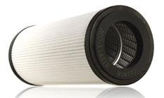 Parker Velcon Aquacon® ACO Aviation Fuel Filter Monitor Cartridges