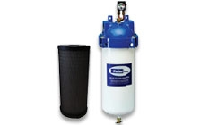 Aquacon® ACO-X™ Water Barrier Filters