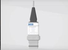 Pressure Sensor Accuracy