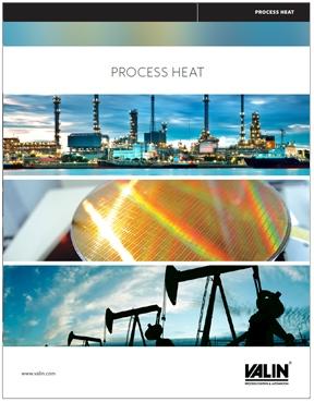 Process Heat Brochure