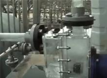 SMX pump