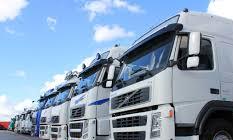 Transportation Filtration Systems