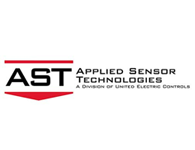 AST APPLIED SENSOR TECHNOLOGIES