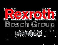 Bosch Hydraulics