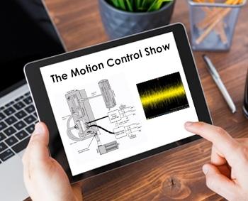 EMC Installation - Selecting a Mains Filter