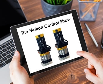 The Motion Control Show, Episode 13 How Many Motors do I Need for Parallel Axes on my Gantry?