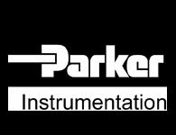 Parker Instrumentation