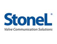 StoneL