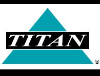Titan FCI