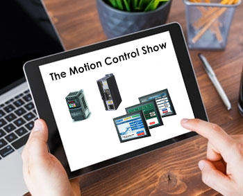 The Motion Control Show, Episode 35: Can I Mix and Match Controllers and HMIs from Different Manufacturers?