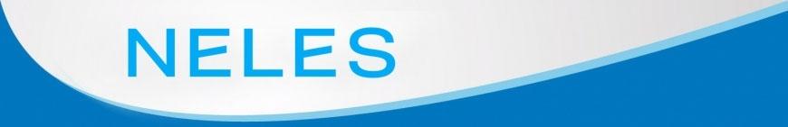 Neles Banner