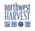 Northwest Harvest