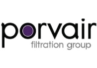 Porvair Filtration Group