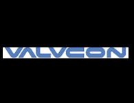 Valvcon