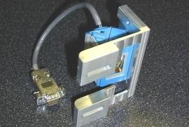 Custom Electrical Sub-Assembly photo sensors