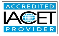 IACAET Accredited Provider
