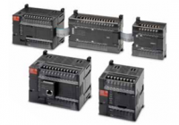 Programmable Safety Systems/Safety Monitoring Relays