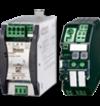 CSM Control Cabinets