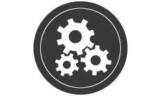 Engineering_Department