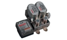Motion Control & Automation Pneumatic Controllers