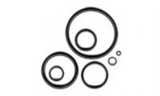 Process Control O-Rings
