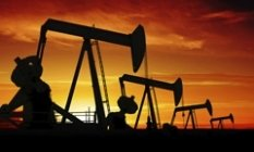 Industries_We_Serve_Oil_And_Gas