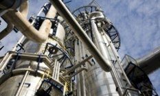 Industries_We_Serve_Petroleum_Refining