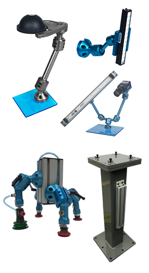 Swivellink products