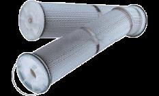 HRDP Series Liquid Filter Cartridge