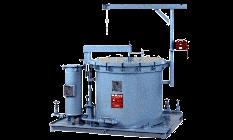 Hilco CSL-1 Synthetic Lube Oil Conditioner
