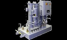 Hilco EHC Fluid Conditioning System