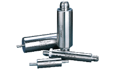 Mott Gas Shield Point-of-Use Gas Filters