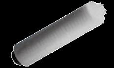 Tetpor Filter Cartridges