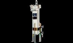 Velcon Vel-Max Filter Vessel