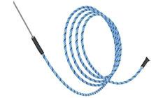 FG-ECS Water Sensing Cables