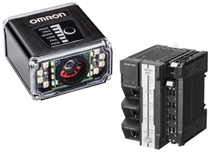 How To Set Up an Ethernet/IP Config Between an Omron NX102 Controller and an Omron V430 Code Reader