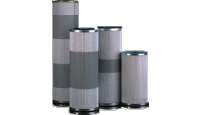 Velcon Pleated Filter Cartridge