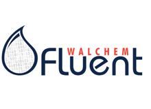 Walchem Fluent Cloud