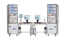 WIKA Calibration Technology